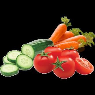 Salad Combo (1.5 kg)
