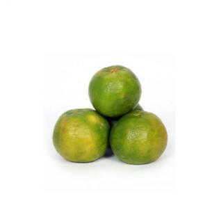 Orange (Nagpur) (3 pieces)