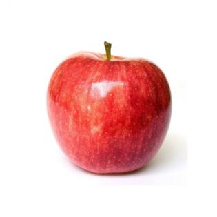 Apple / Seb  (500 gm)