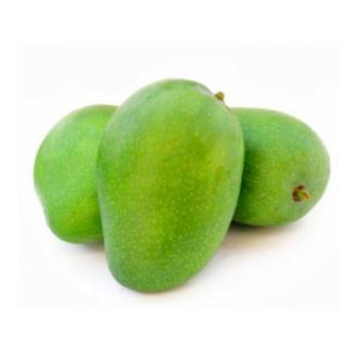 Totapuri kacha aam (200 gm)