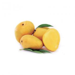 Badam Aam / Mango 1 kg