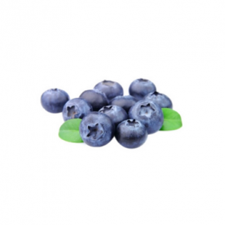 Blueberry 125 gm