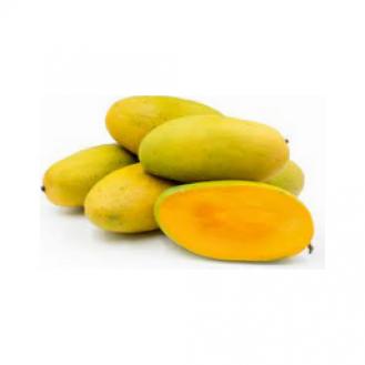 Dushari Aam / Mango 1 kg