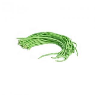 Chauli Green / Lamba 250 gm