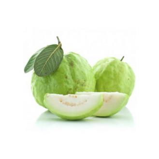 Peru / Guava / Thai Guava (500 gm)