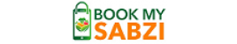 Book My Sabzi