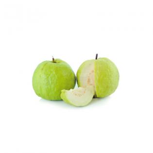 Indian Guava / Peru (500 gm)