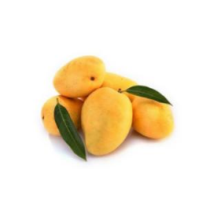 Kesar Aam / Mango 1 kg