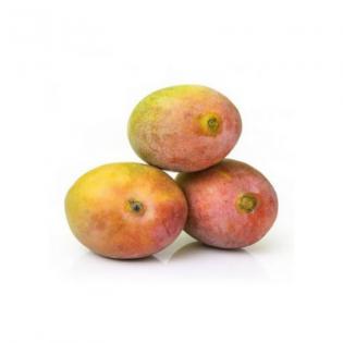 Lal Baag Aam / Mango 1 kg
