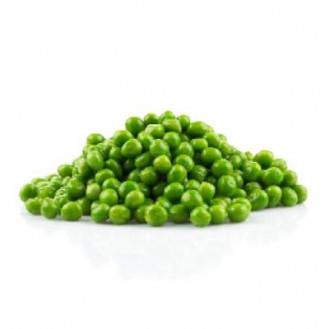 Peeled Matar / Green Peas  (250gm)