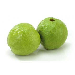 Desi Peru / Desi Guava (500 gm)