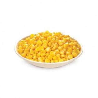 Sweet Corn - Kernel / Dana (250gm)