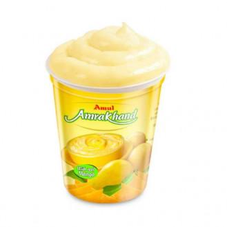 Amul Amrakhand 500 gm