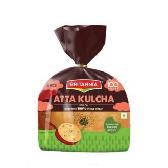 Britannia Atta Kulcha, 250 g