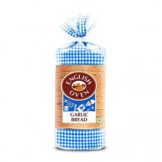 English Oven Garlic Bread, 200 g