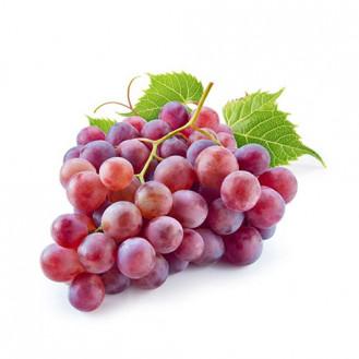 California Red Grapes  (250 gm)