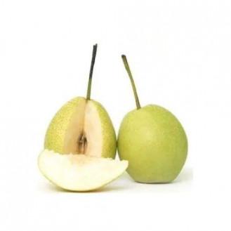 Nakh Pear (1kg)