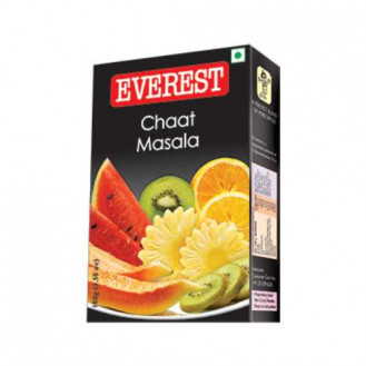 Everest Chaat Masala : 100 gms