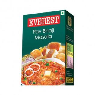 Everest Pav Bhaji Masala : 100 gms