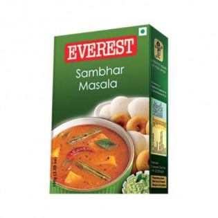 Everest Sambhar Masala : 100 gms