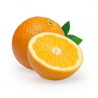 Orange Imported / Malta (4Pcs)