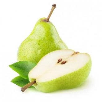 Pear (500 g)