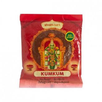 Shubhkart Kumkum 50 gm