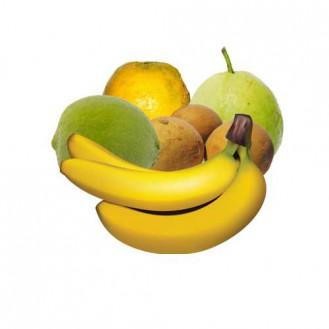 Pooja Fruit Pack Economy