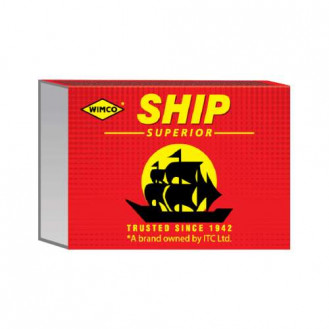 Ship Safety Matches: 10 Unit