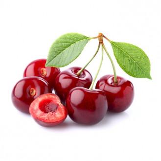Cherry Red ( 500 gm)