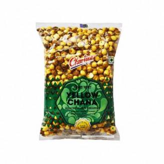 Charliee Yellow Chana: 180 gms