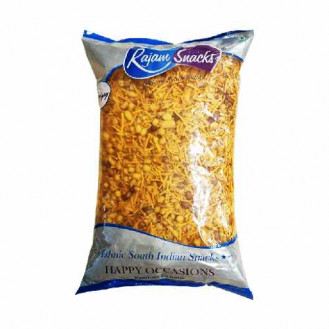 Rajam Snacks Mangalore Mixture, 500 gms