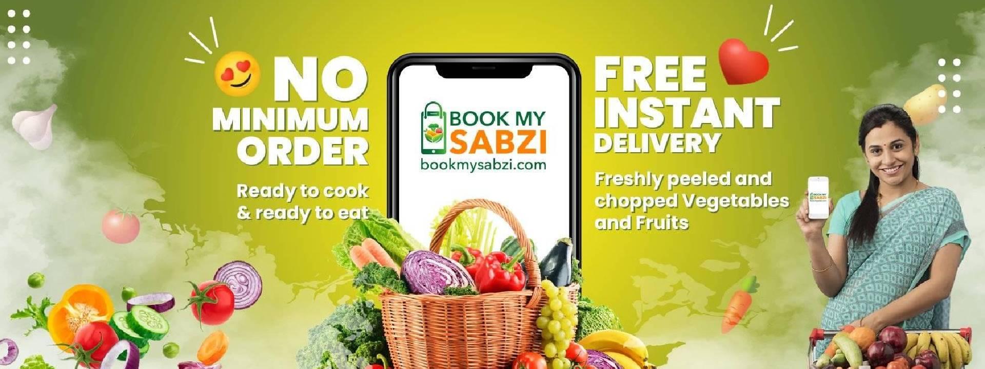 Dairy & Kitchen Essentials