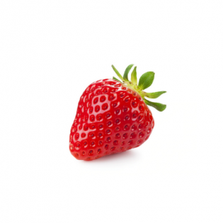 Strawberry 1 pack (200 gm)