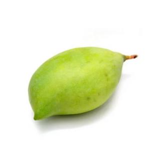 Totapuri Aam / Mango 1 kg