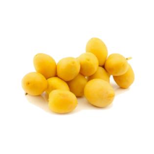 Khajur Yellow / Yellow Dates ( 500 gm )